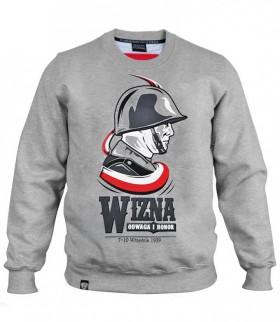"Wizna 1939 ""Odwaga i Honor"""