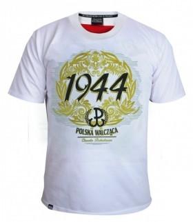 """Powstanie Warszawskie """"1944"""""""