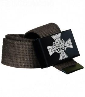 """Krzyż """"Narodowe Siły Zbrojne"""" brąż"""