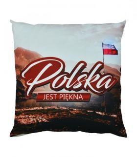 Polska jest piękna