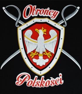 Obrońcy Polskości