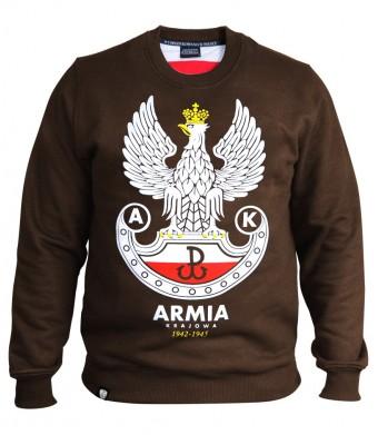 Armia Krajowa
