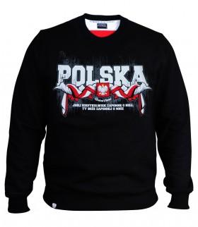 Polska-Urodzeni Patrioci