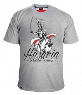 "Husaria ""Polska Duma"""