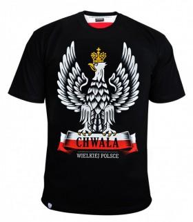 Chwała Wielkiej Polsce