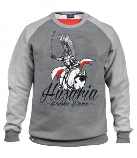 Husaria-Polska Duma