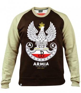 """Armia Krajowa """"Orzeł"""""""