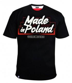 """Made in Poland """"Wyprodukowano w Polsce"""""""