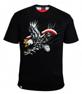 Koszulka Waleczny Orzeł