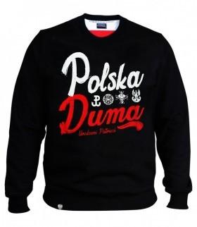 Polska Duma-Chwała bohaterom
