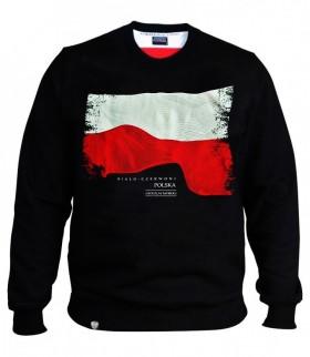 """Polska """"Biało-czerwoni"""""""