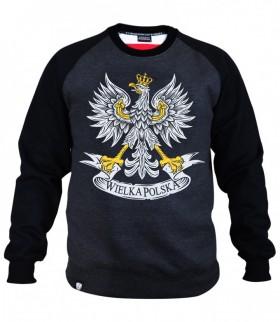 Wielka Polska orzeł