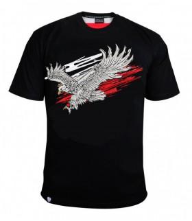 Koszulka Orzeł Królewski