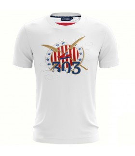 Koszulka Dywizjon 303