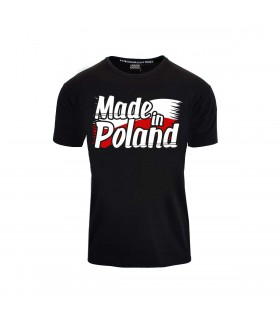 Koszulka Made in Poland
