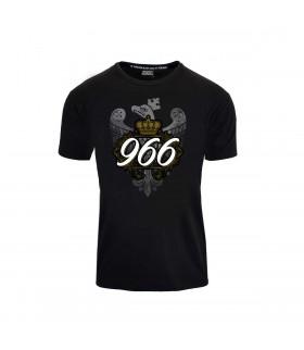 Koszulka 966