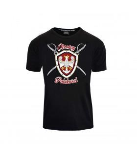 Koszulka Obrońcy Polskości