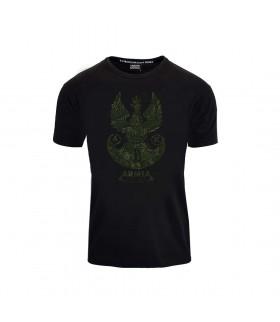 Koszulka Orzeł AK