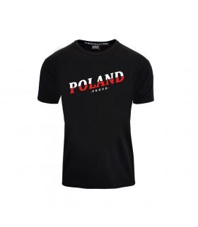 Koszulka POLAND Proud