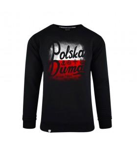 Bluza męska Polska Duma