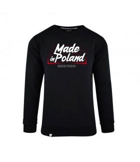 Bluza męska Made in Poland Urodzeni Patrioci