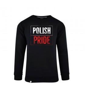 Bluza męska Polish Pride