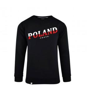 Bluza męska POLAND Proud