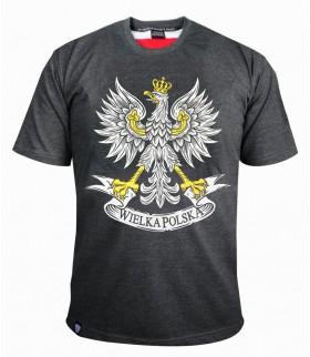 Orzeł Wielka Polska