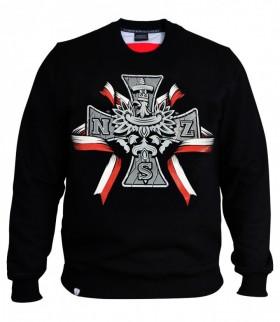 """Narodowe Siły Zbrojne """"Krzyż"""""""