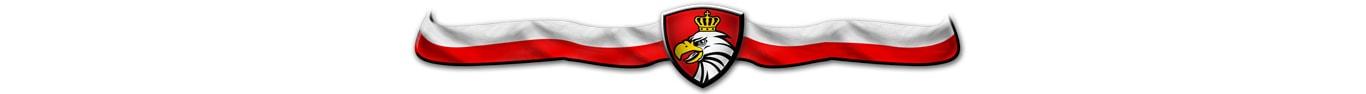 Urodzeni Patrioci-Polska marka patriotyczna
